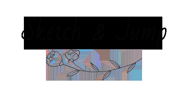 Sketch&Jump
